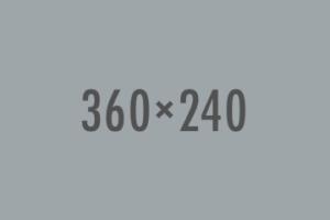 360x240